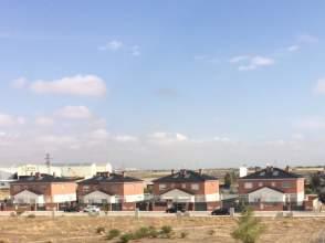 Chalet en calle Río Duero