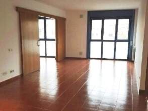 pisos alquiler 08025