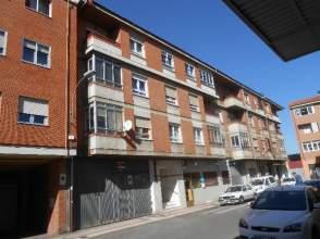 Piso en calle Valdivia