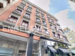 Piso en calle Bilbao, nº 2
