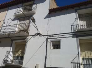 Casa pareada en Bardallur