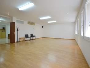 Oficina en calle Pintor Bergadà, nº 3