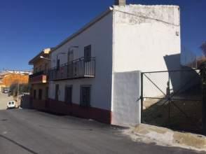 Casa adosada en calle Molino de Peralta