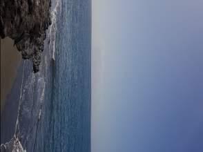 Piso en Patalavaca Playa