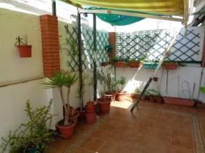 Casa adosada en Avenida Ruiz de Alda