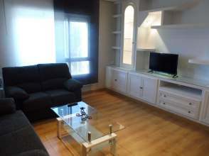 Apartamento en calle Antonio Machado, nº S N