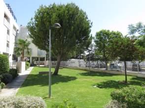 Piso en calle de Aldeberán , nº 2