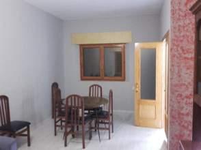 Casa unifamiliar en calle los Pinos Ocasión¡¡¡¡¡, nº Sn