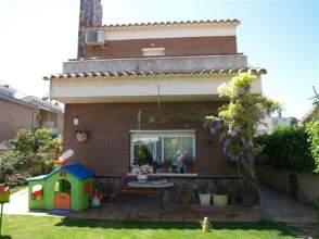 Casa unifamiliar en La Collada