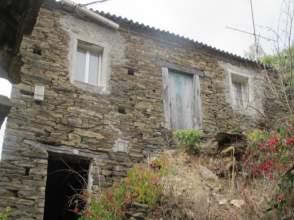 Casa rústica en Vía San Pedro de Bogo, nº 5