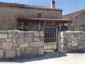 Casa rústica en calle Alta, nº 8