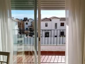 Casa adosada en calle La Bolina, nº 7
