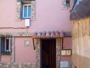 Piso en calle San Roque, nº 10