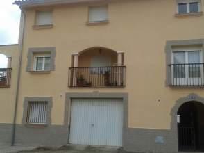 Casa unifamiliar en calle del Tabaco , nº 14