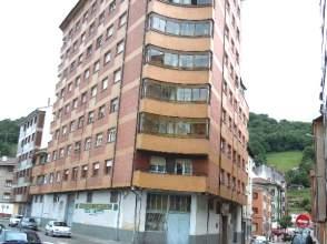 Piso en calle Torres Quevedo , nº 1