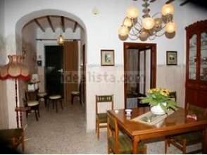 Casa en calle Federico Garcia Lorca, nº 13