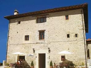 Casa rústica en calle Trascasa, nº 13
