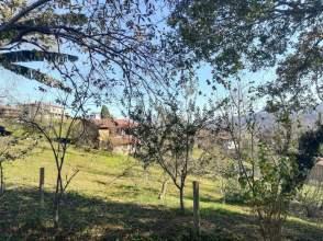 Casa en Vía El Vallin, nº 2
