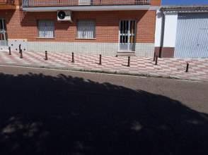 Piso en Carretera Carretra, nº 8
