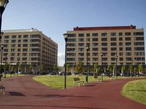 Piso en Avenida Valladolid, nº 112