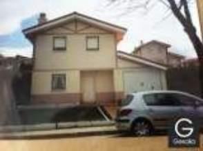 Alquiler de pisos en arija burgos casas y pisos for Pisos alquiler villarcayo