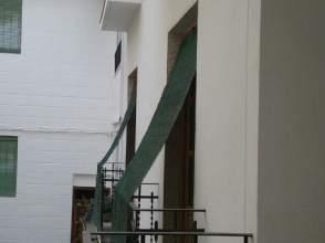 Piso en Avenida Poeta Gutierrez Padial, nº 9