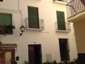 Apartamento en Avenida Poeta Gutierrez Padial, nº 9
