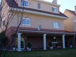 Alquiler con opci n a compra de pisos en collado villalba for Pisos en collado villalba