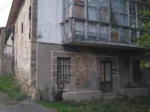 Casa rústica en Avenida La Venta, nº 30