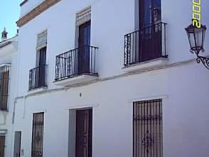 Piso en Avenida Pérez Merchante, nº 31