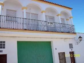 Piso en calle Río Ardila, nº 22