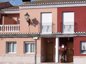Casa adosada en calle La Pau, nº 4