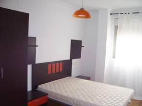 Apartamento en calle Orihuela, nº 40