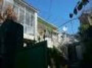 Casa rústica en calle Cados, nº 11