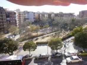 Piso en calle Camino de Ronda, nº 182