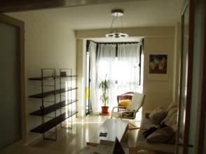 Apartamento en calle Francisco Pizarro, nº 14