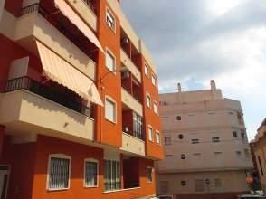 Piso en calle Pola de Siero, nº 26
