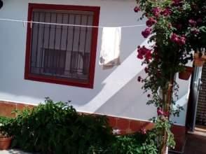 Casa rústica en calle Ribera, nº 11