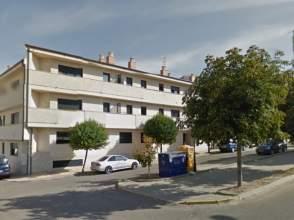 Piso en Avenida Fernando de Castro, nº 44