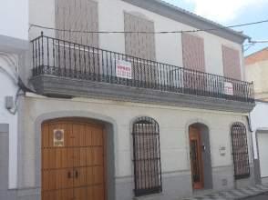 Casa en calle Martin-Romo, nº 42