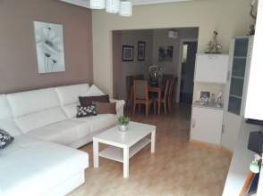 Apartamento en calle Genaro Lucas (Villa Jovita), nº 10