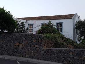 Casa en calle Fernández Salazar, nº 7