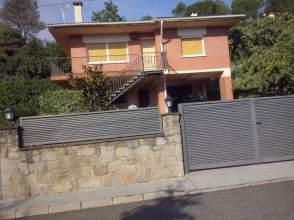 Casa en calle Josep Clarà