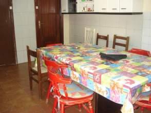 Casa en Peñacastillo-Nueva Montaña