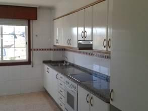 Alquiler de pisos y apartamentos en betanzos a coru a - Alquiler pisos betanzos ...