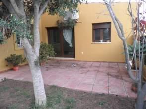 Casa en El Ancla