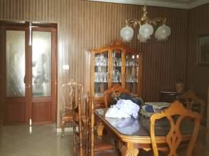 Casa en calle Baix Riera
