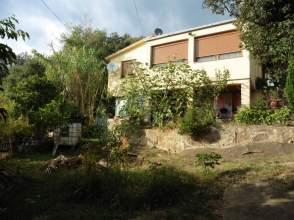Casa unifamiliar en calle Illa