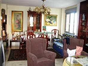 House in Casería de Montijo-Nueva Granada