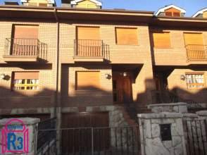 Casa en calle Comarcales